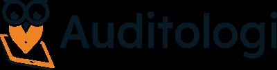 Auditologi Main Logo